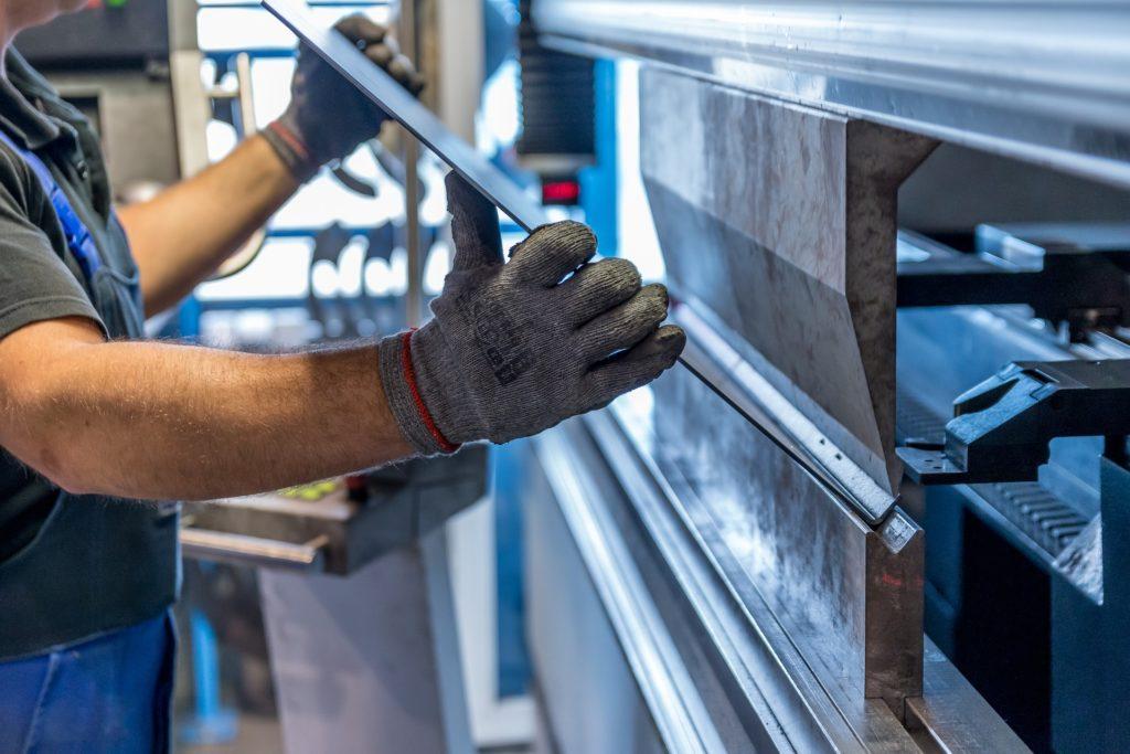 ergonomie pour industrie Picardie